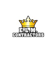 Visit ELM Contractors Inc. on HomeStars