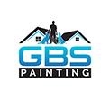 Visit GBS Painting Inc. on HomeStars