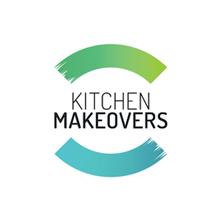 Visit Kitchen Makeovers on HomeStars