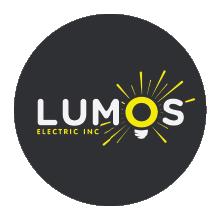 Visit LUMOS Electic Inc. on HomeStars